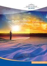 Download the PLANITHERM TOTAL+ Brochure