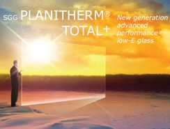 Planitherm Total+
